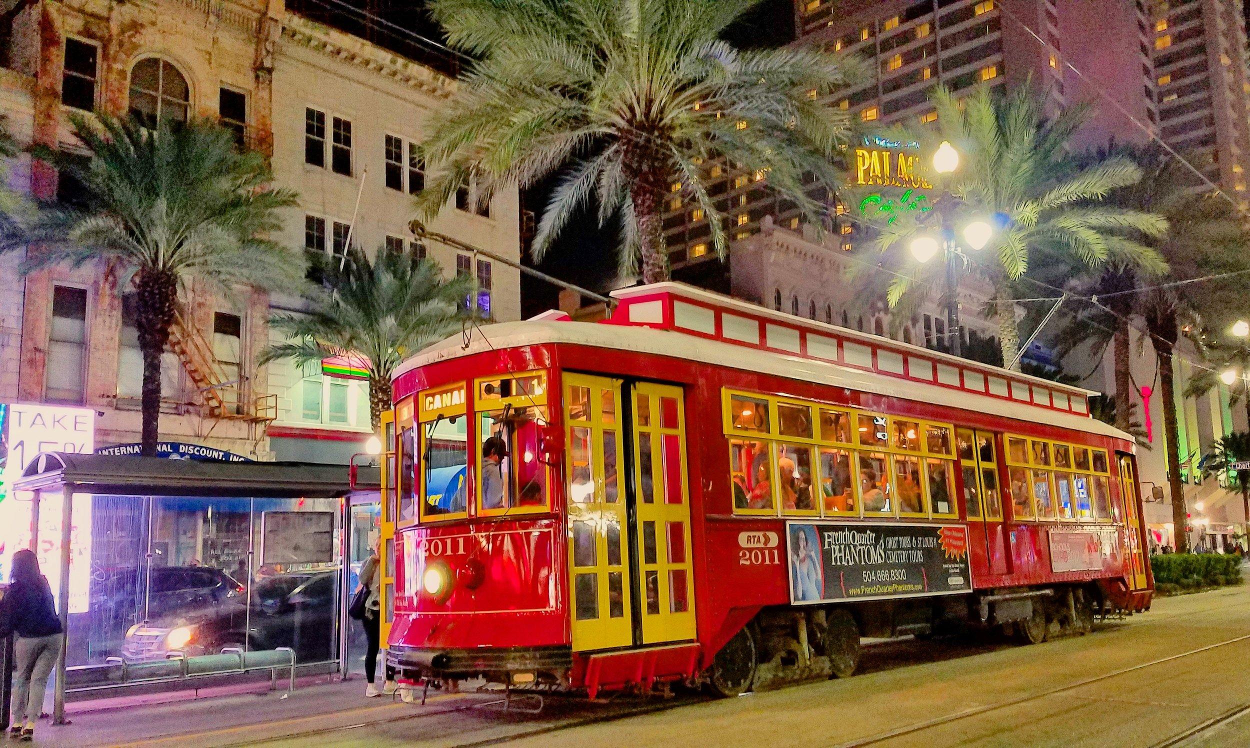 New Orleans (21).jpg