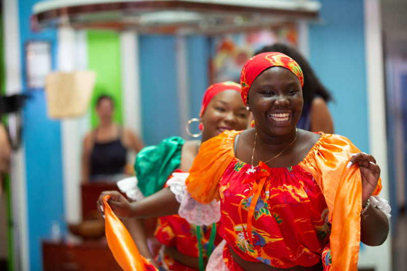 Little Haiti_Little Haiti Cultural Complex_Nancy St. Leger Danse Ensemble_People_Dancing-20180414-144.jpg