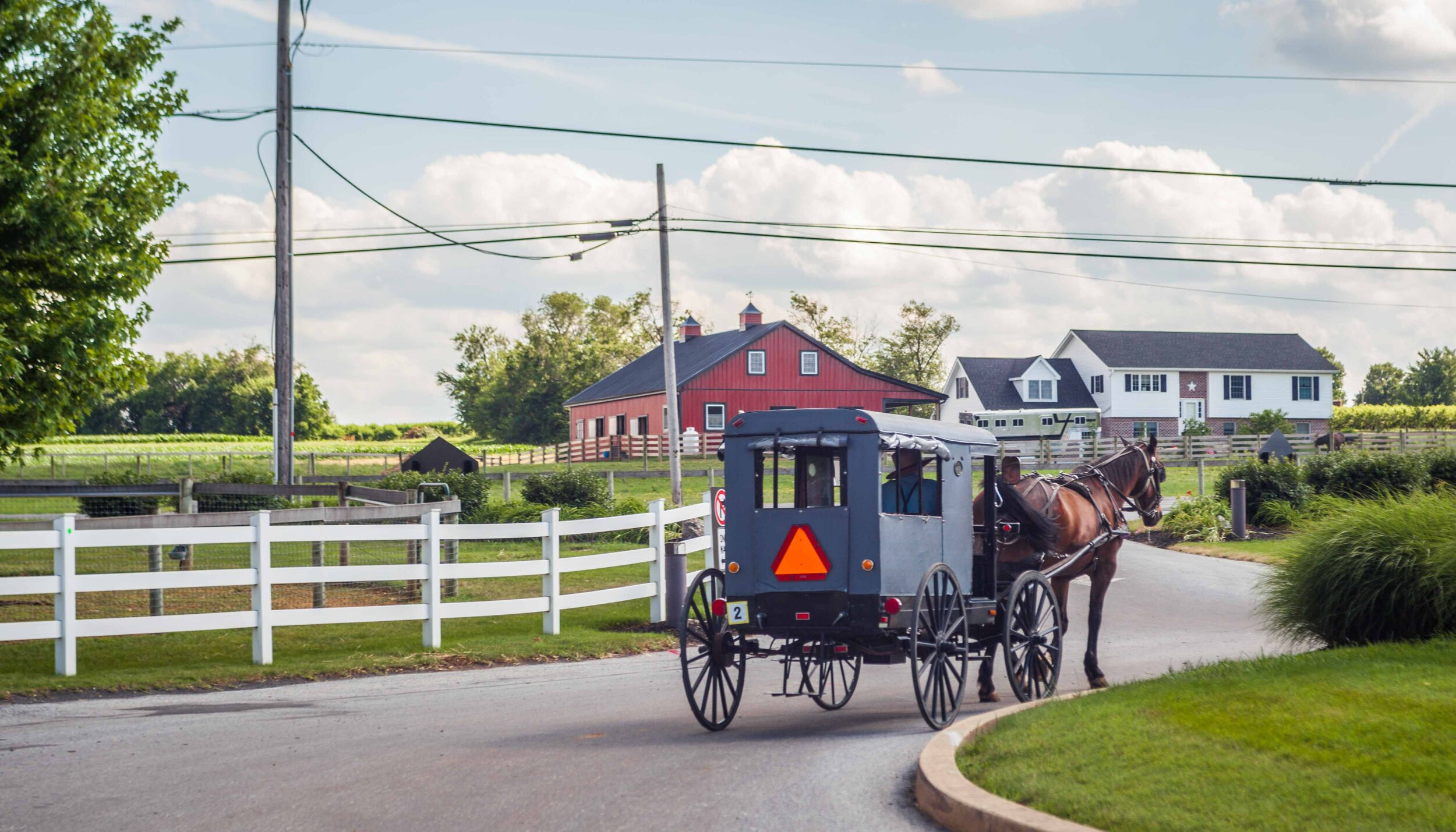 Amish-Philly (19).jpg