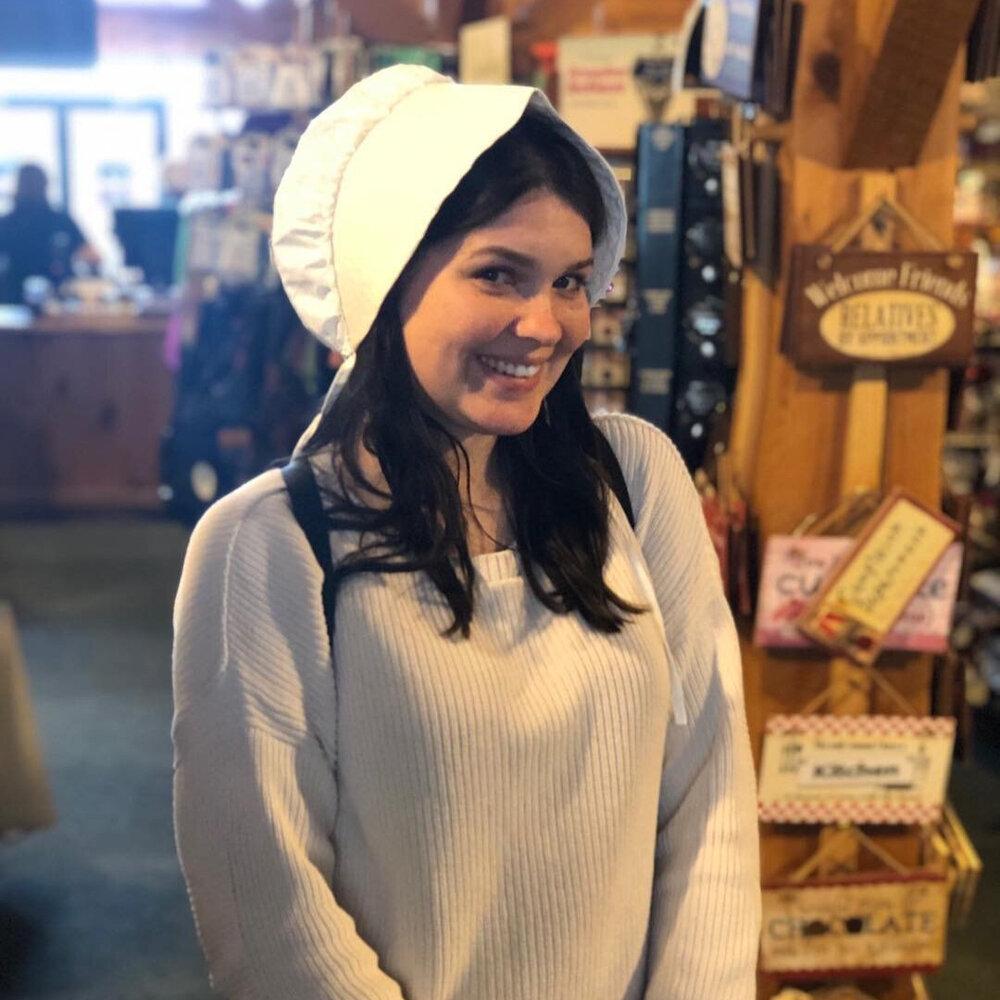 Amish+girl+Antonia.jpg