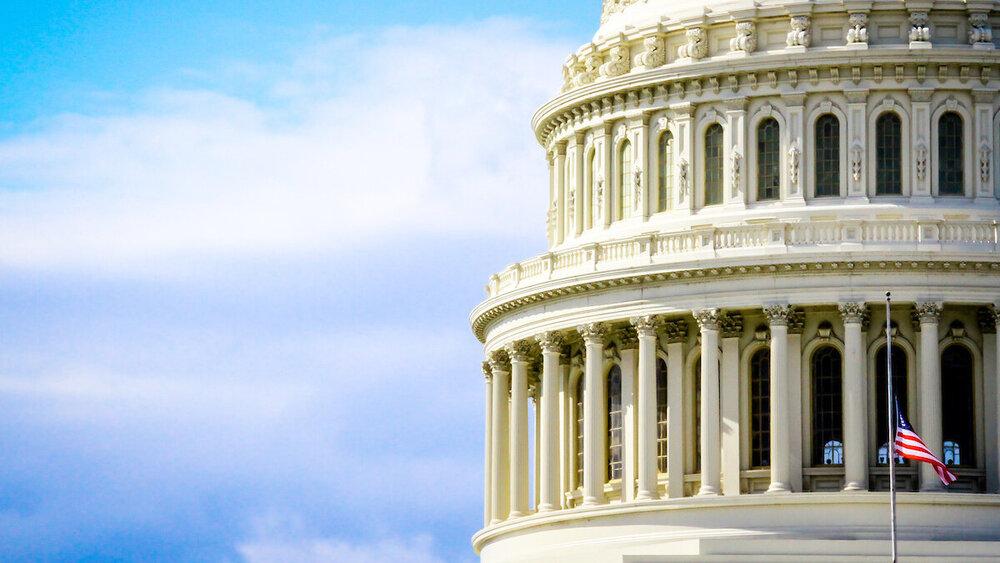 US+Capitol+Building+courtesy+of+washington.org.jpg