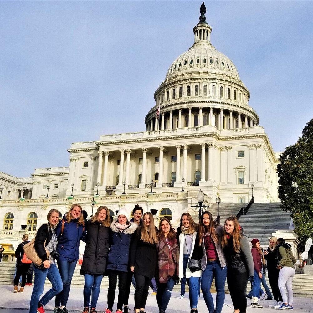 Washington+DC+CapitolBuiding.jpg