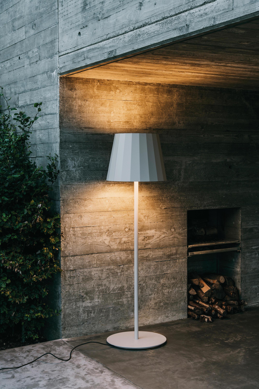 Luminaires -