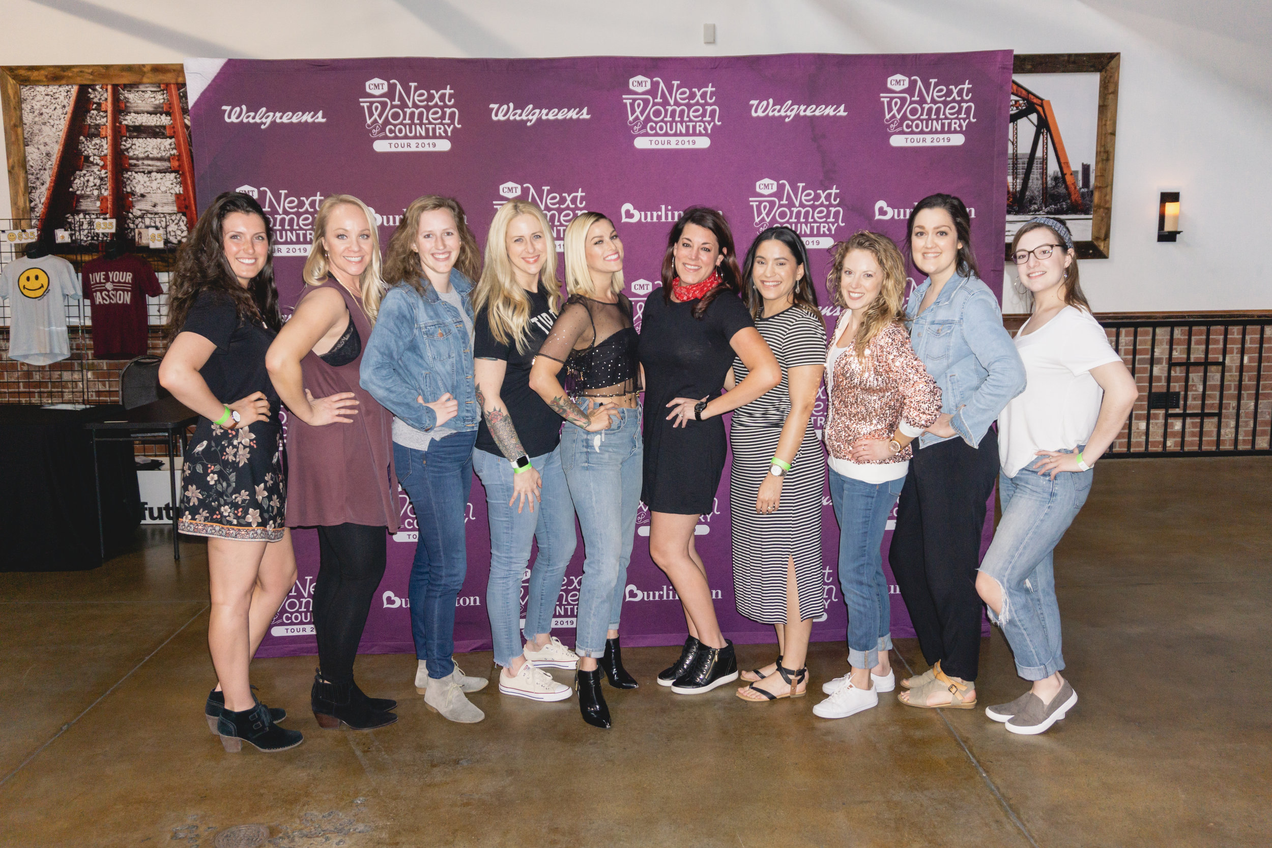 CP_04-18-19_Atlanta_M&G_CURB-00190.jpg