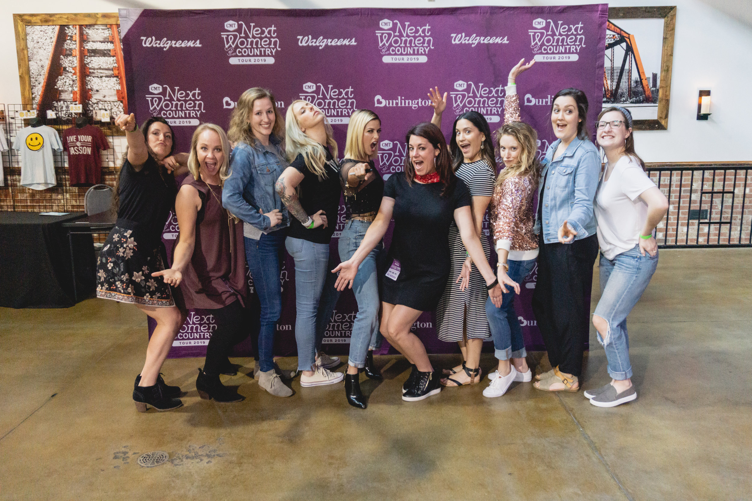 CP_04-18-19_Atlanta_M&G_CURB-00200.jpg