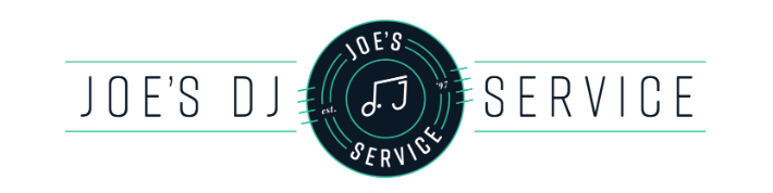 Joe's dj service -