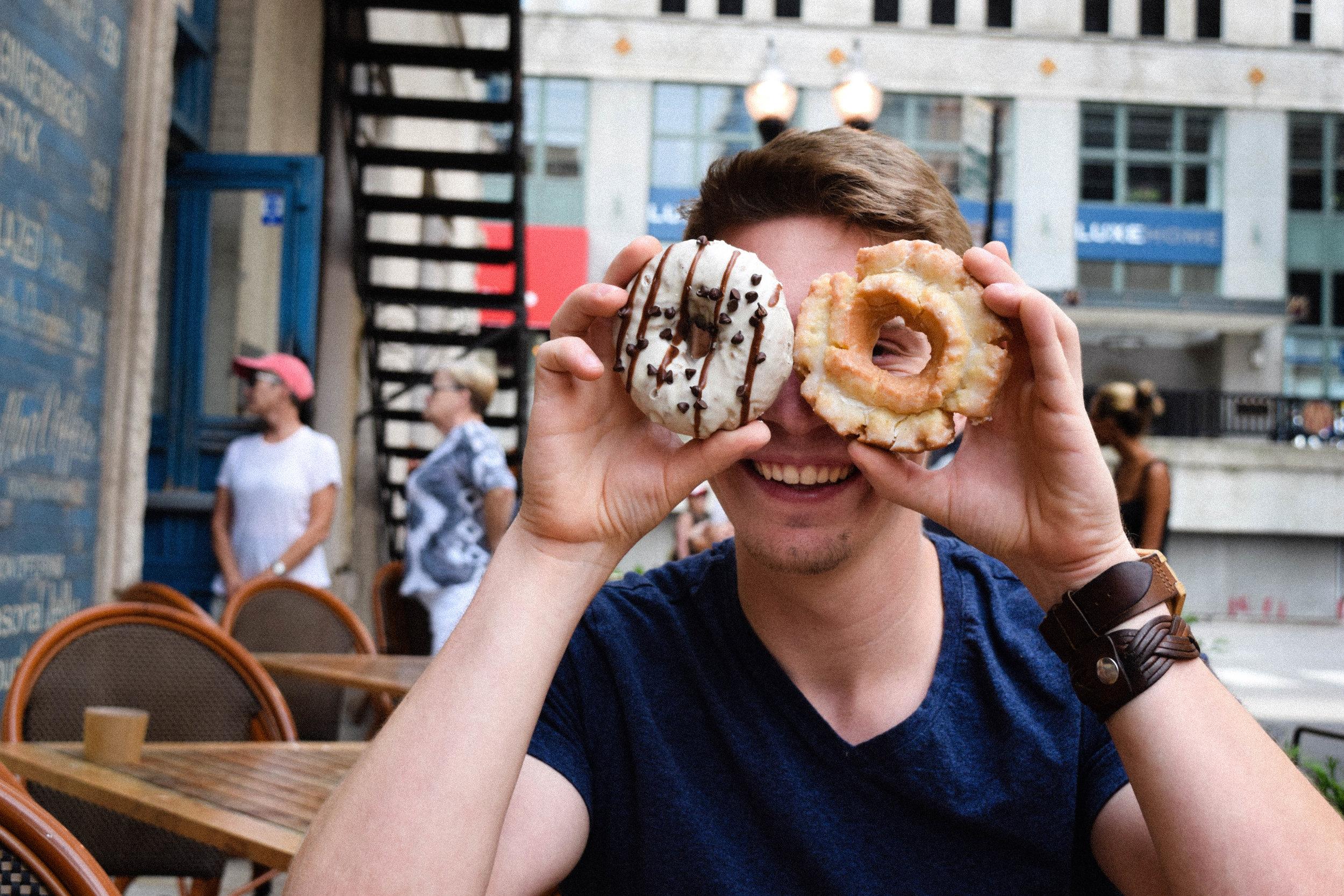 Peter donuts.jpg