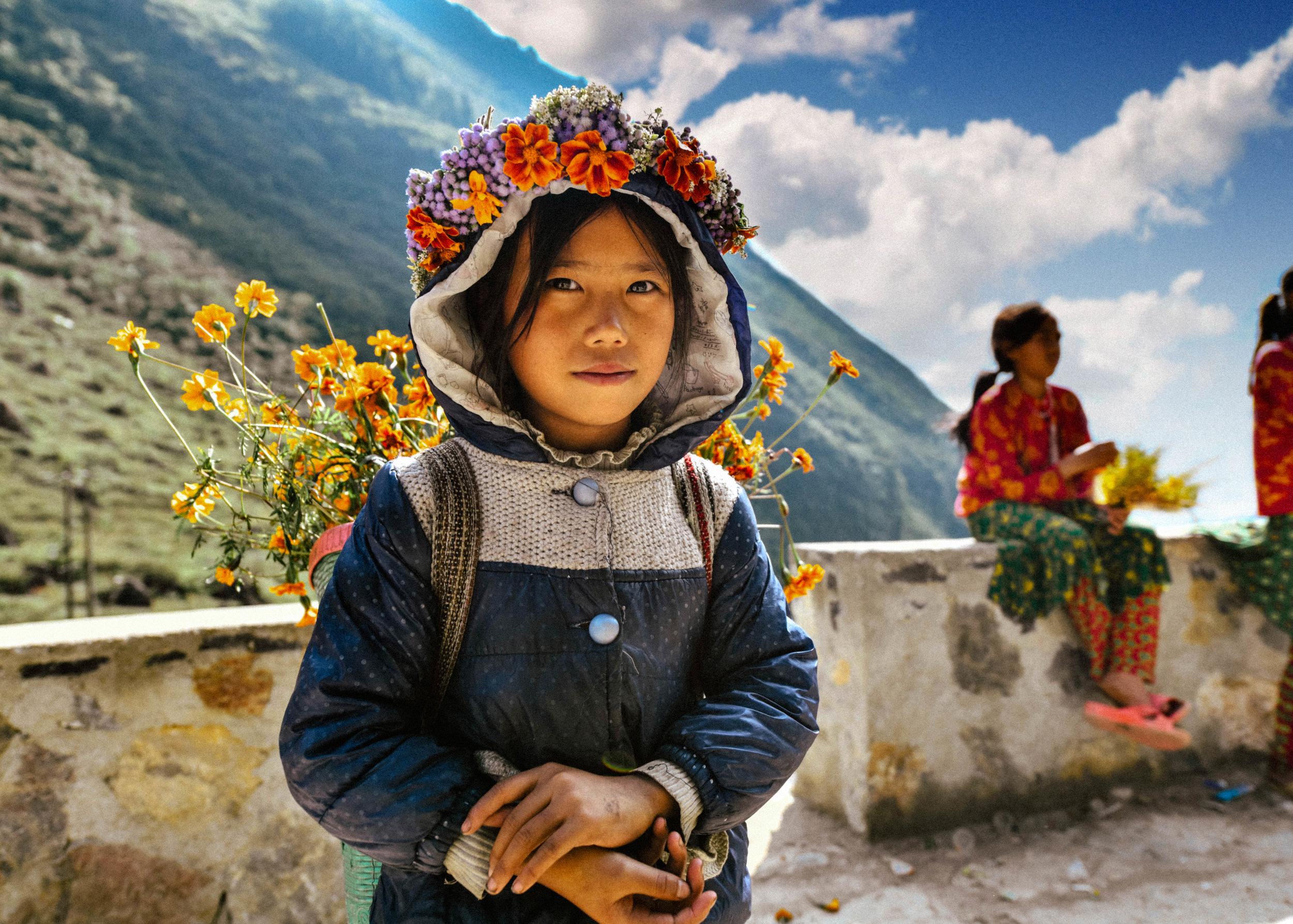 hmong-flower-girl.jpg