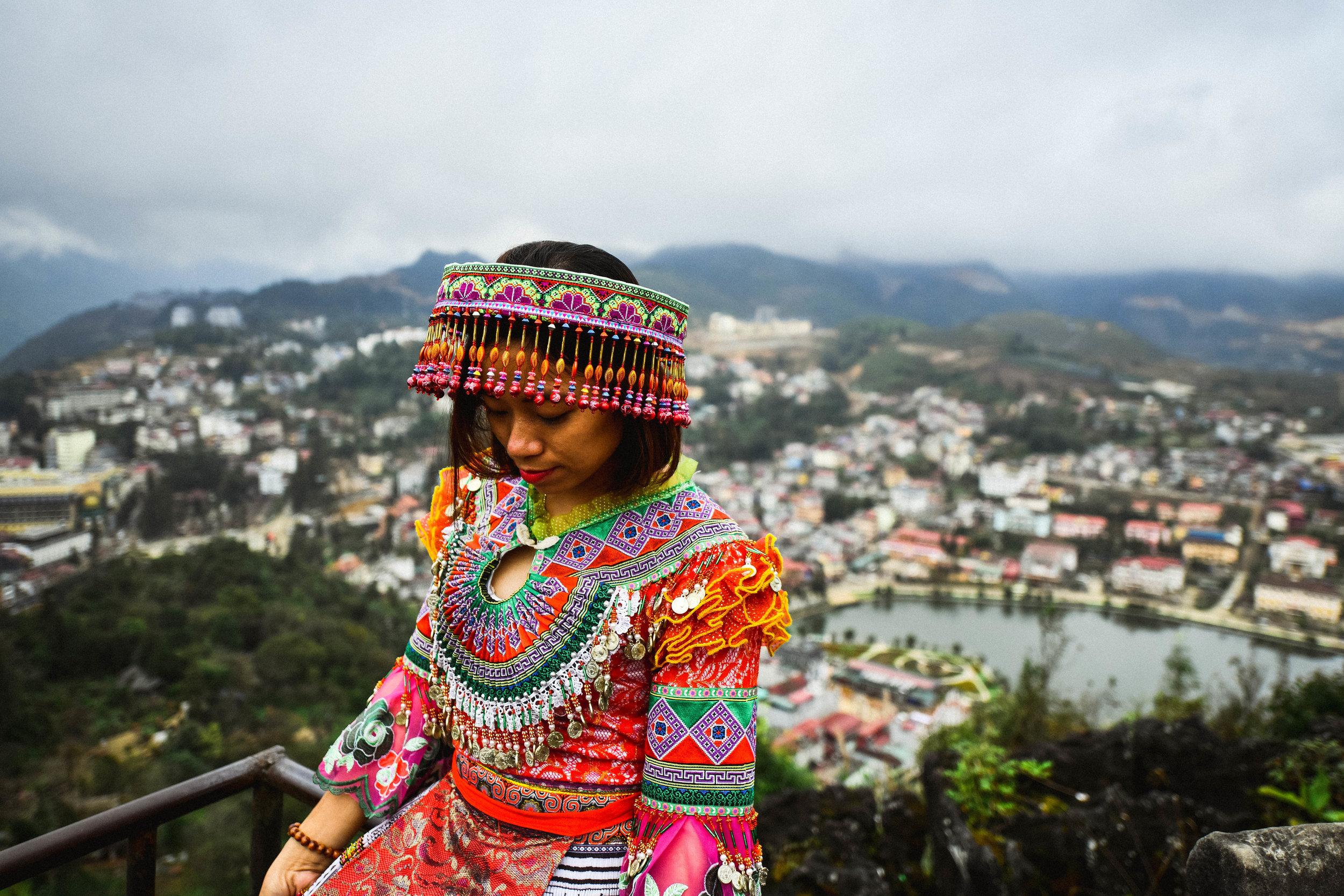 hmong-sapa.jpg