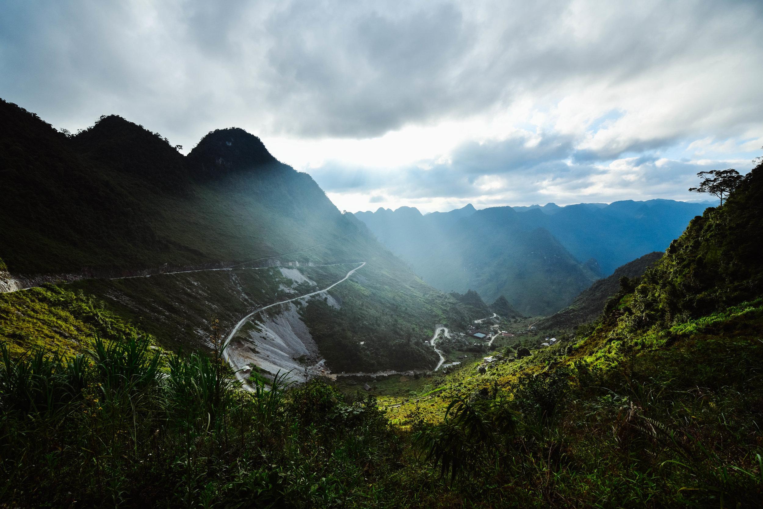 ha-giang-landscape
