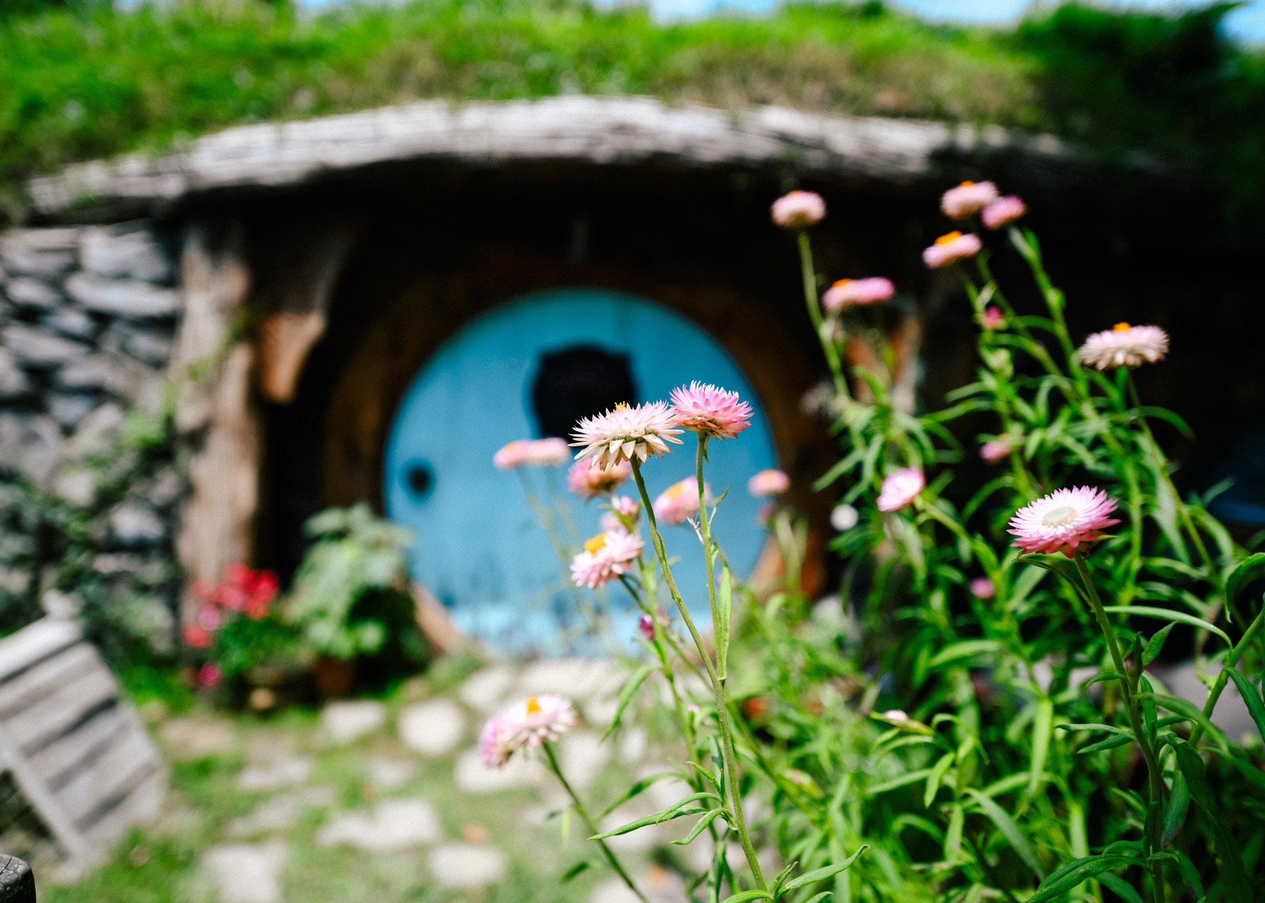 blue-door-hobbiton.jpg