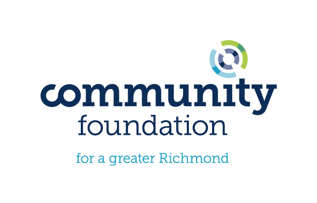 Community Foundation For A Greater Richmond - Judith Haskell Brewer FundVisit Website