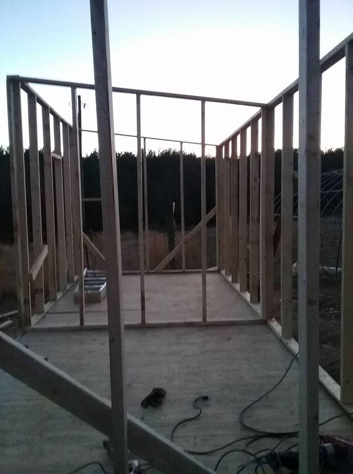 Aviary construction2.jpg