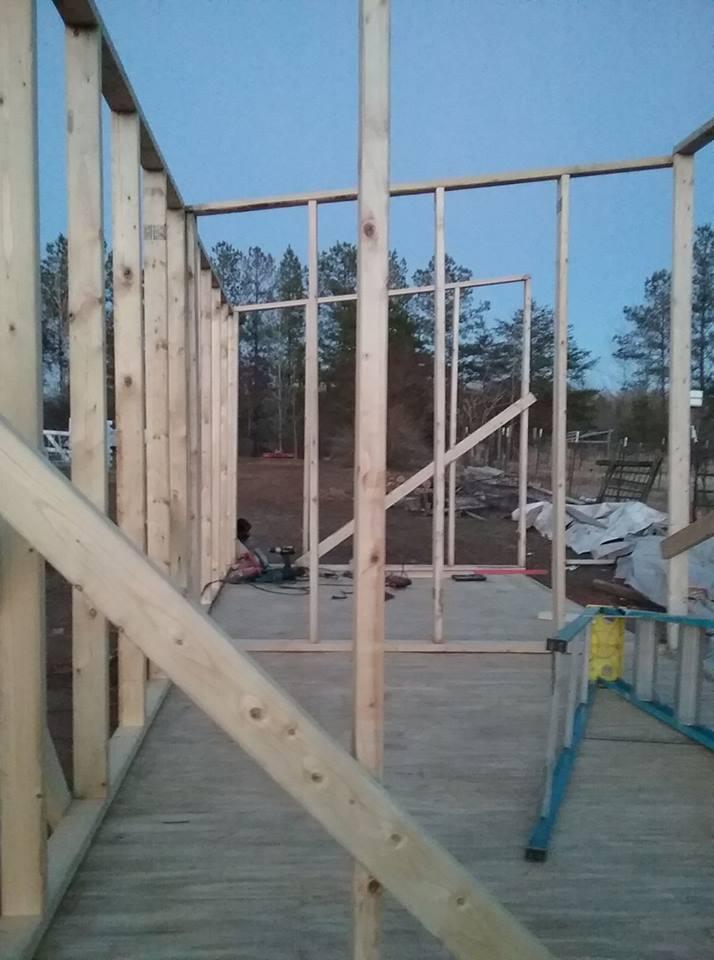 Aviary construction3.jpg