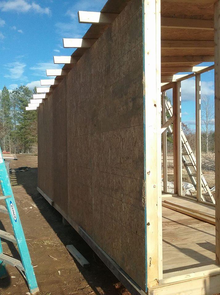 Aviary Construction9.jpg