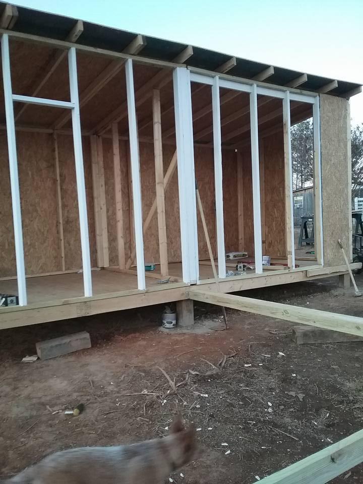 Aviary Construction11.jpg