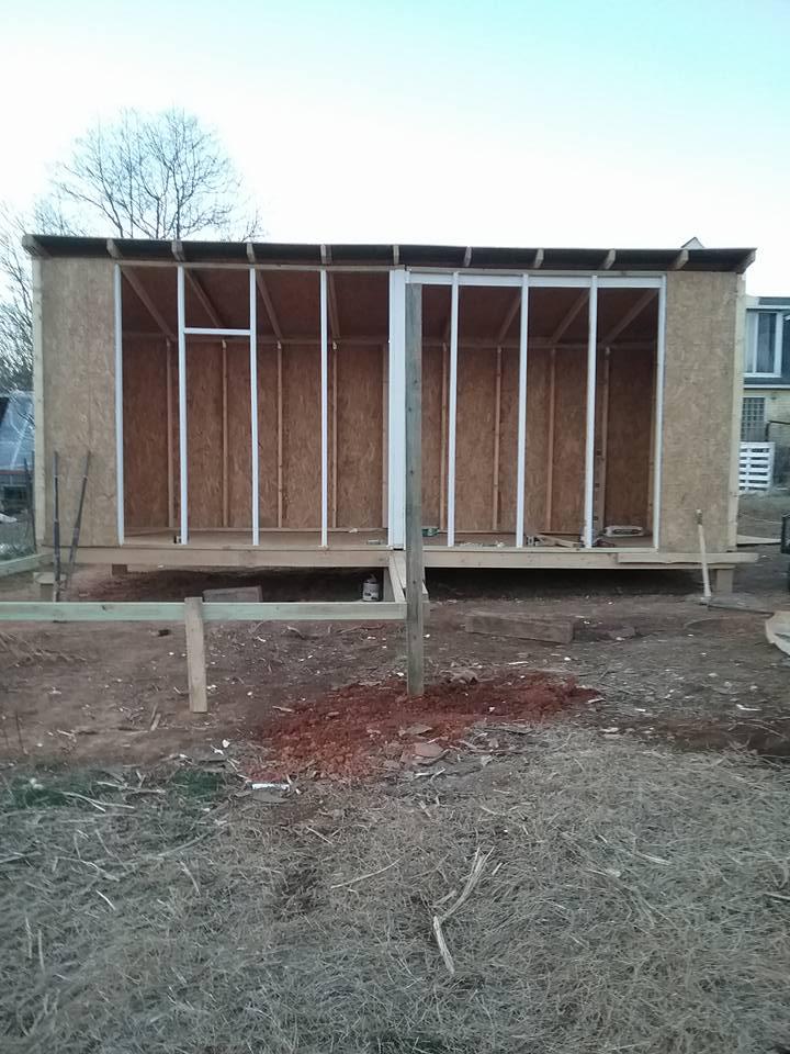 Aviary Construction12.jpg