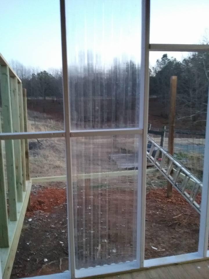 Aviary Construction14.jpg