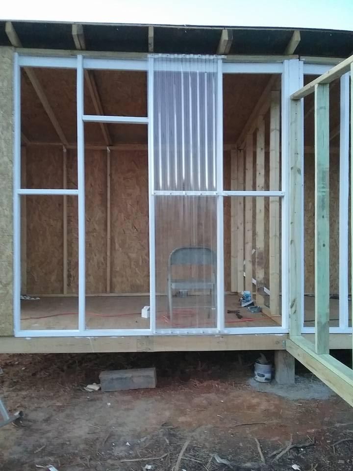Aviary Construction15.jpg