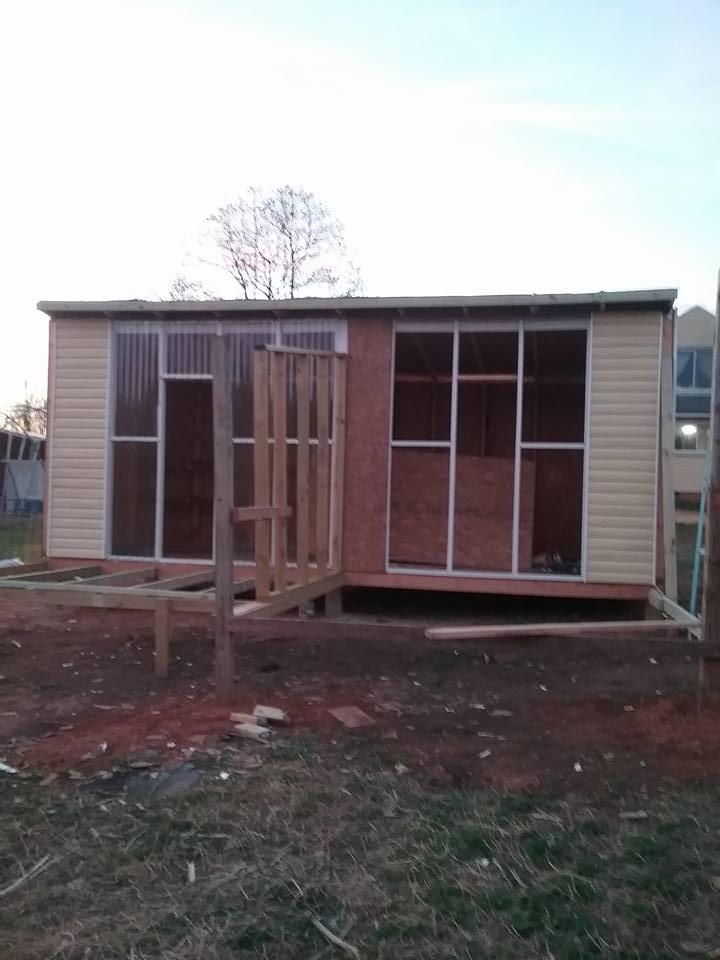 Aviary Construction16.jpg