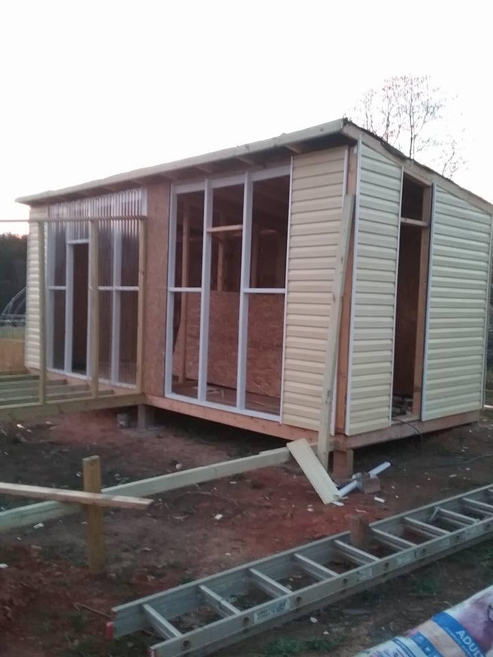 Aviary Construction17.jpg