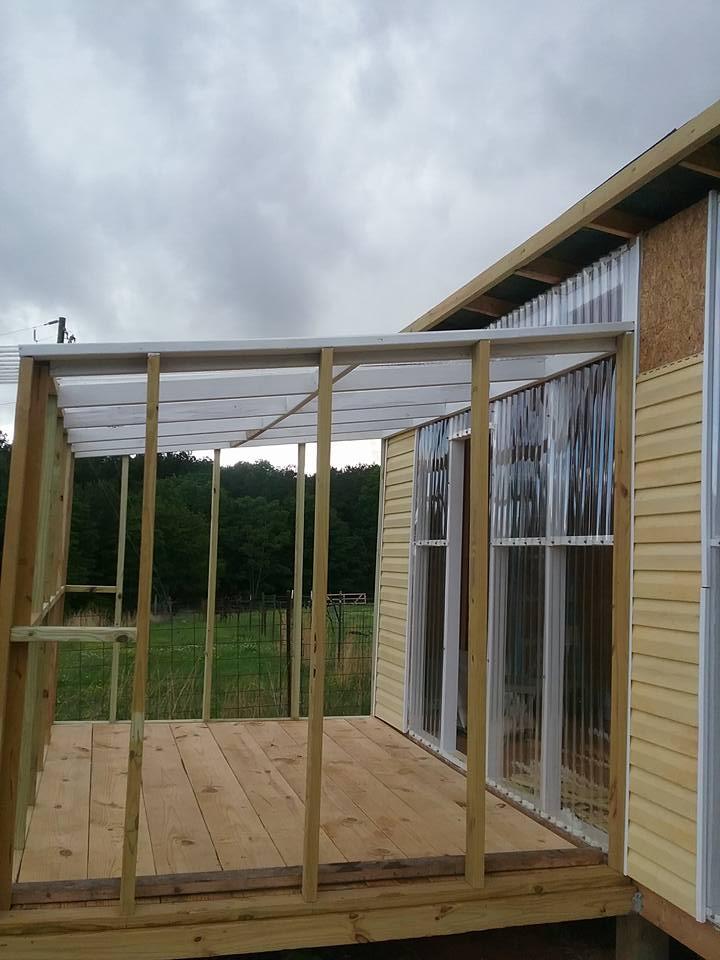 Aviary Construction22.jpg