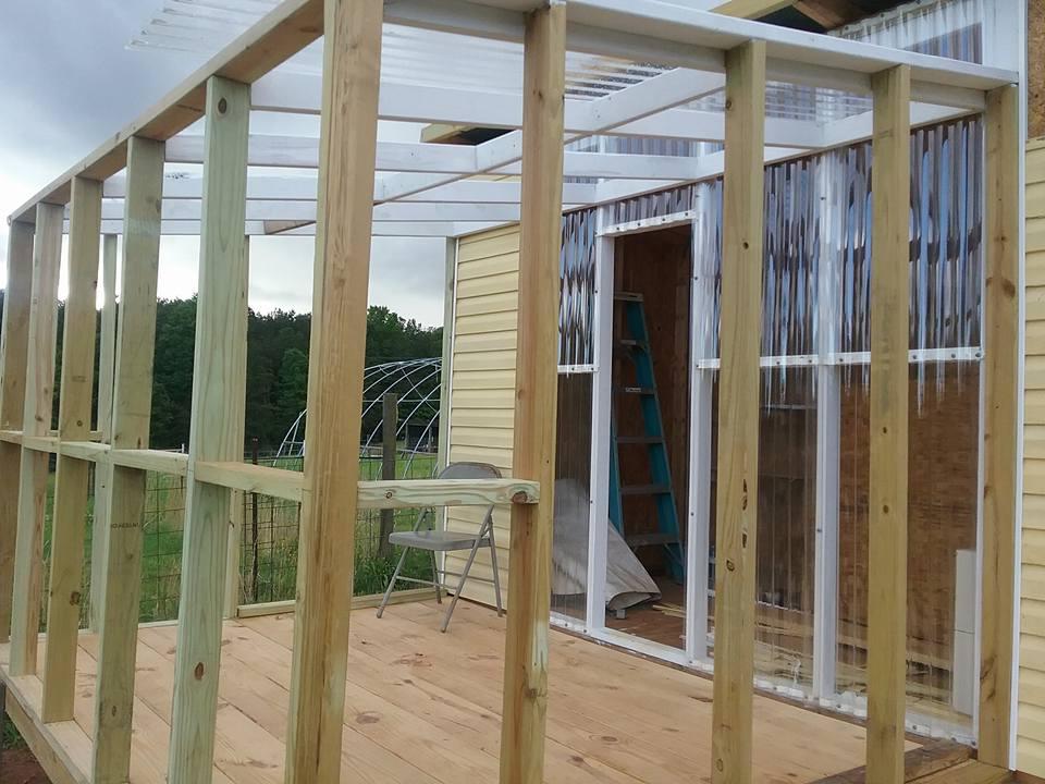 Aviary Construction24.jpg