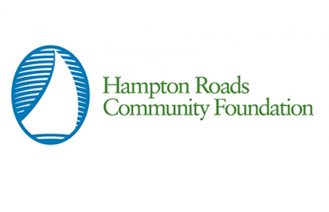 Hampton Roads CF Logo.jpg