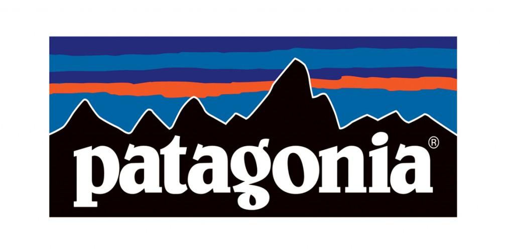 patagonia - Visit Website