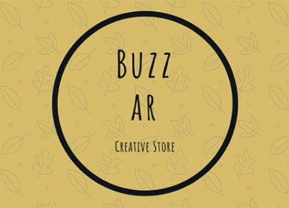 - Buzz Ar Creative StoreLargo de São João do Souto, 14-15 Loja 2Braga