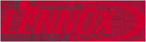 Lenox_JDO_Logo.png