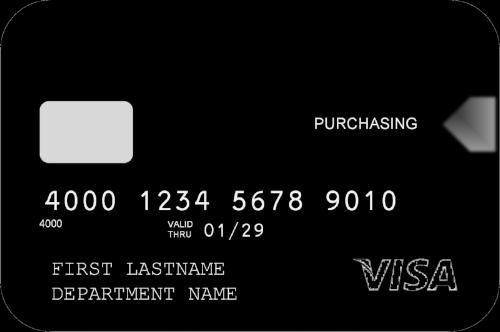 visa-2971564_1920.png