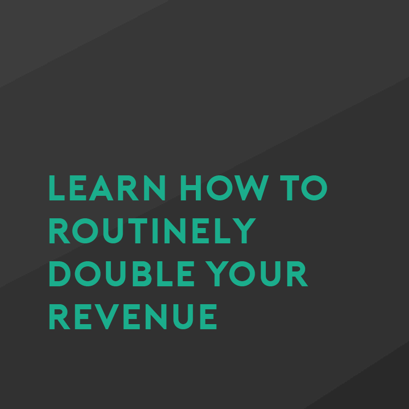 BUSINESS OWNERS: LEARN HOW TO ROUTINELY DOUBLE YOUR REVENUE   Want to get know more about how you can learn how to routinely double your revenue with Action Coach? Get in touch:  info@lidproject.com