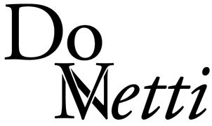 Don-Vetti-Logotype.png