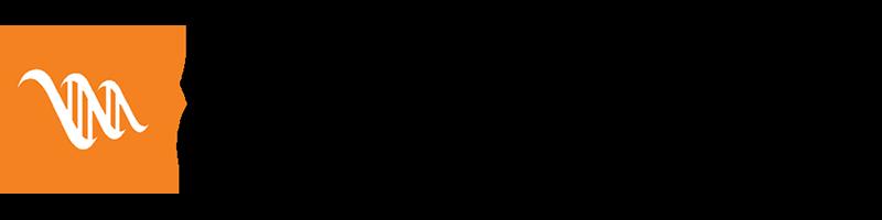 logo-800-x-200.png
