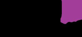 sccu-logo.png