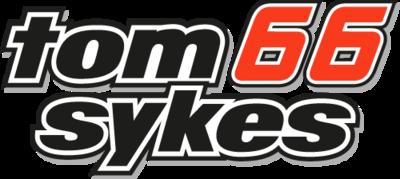 Main-Logo-66_400x.png