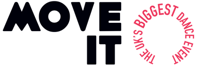 cropped-move-it-logo-2.png