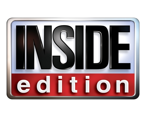 Inside-Edition.png