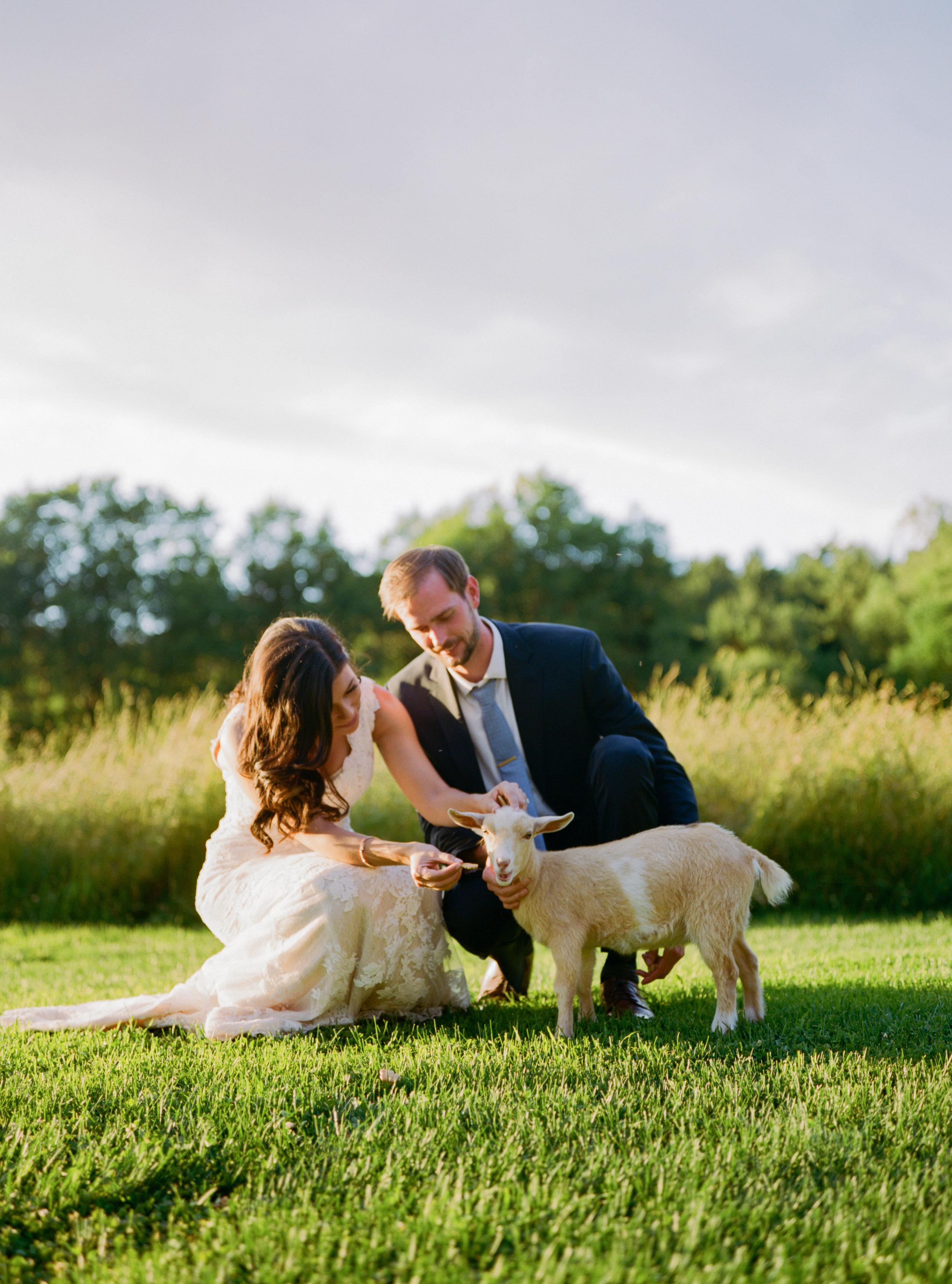 claudia-travis-upstate-farm-wedding-gilbertsvile-farmhouse-meadowlark-stills-lawrence-braun-FILM-0217.jpg