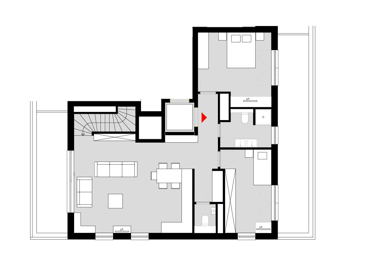 A05-niveau-3.jpg