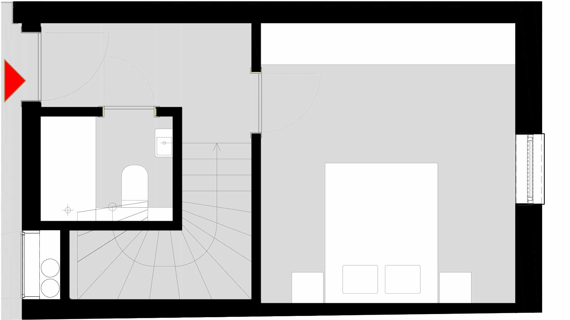 A-9_N2_2D.jpg
