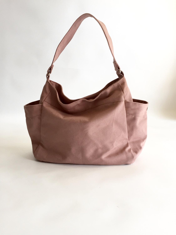 Pale Pink Front Bag.jpg