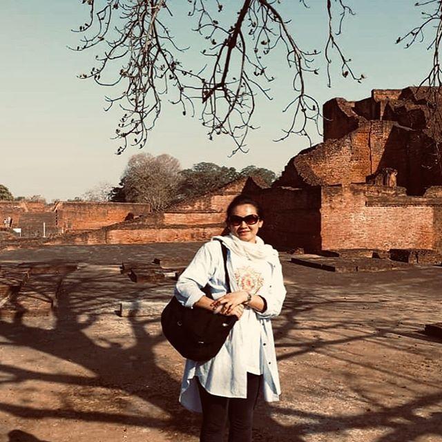 No.18Daniel in black travel to India .  #christystudio #traveling #travelbag #travel #messengerbag #etsysellersofinstagram #etsy #etsyshop #canvasbag