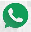 WhatsApp-icon copy1.png