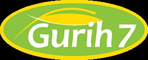 Logo Gurih (120).png