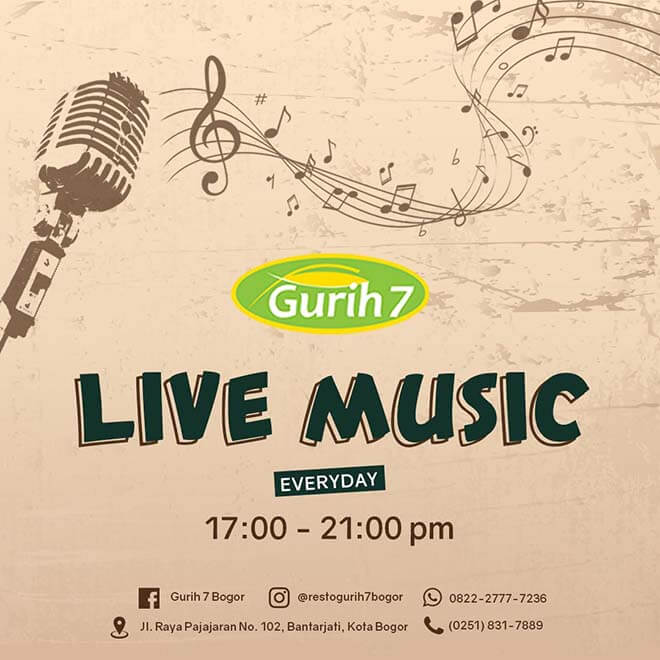 Live Music (660px).jpg
