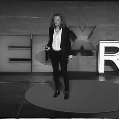 TEDx Richmond: Plotting a Healthy Food System in Richmond