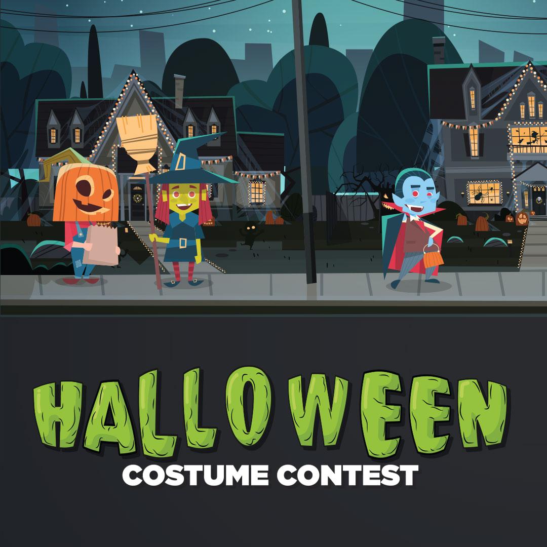 19787-02_WCAR_Oct_HalloweenCostumeContest_DGRZ_IG-1080x1080.jpg