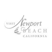 Newport.jpg